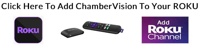 AddChamberVision.jpg (25104 bytes)