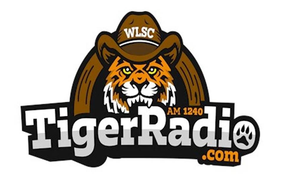 TigerRadio Logo.jpg (50440 bytes)