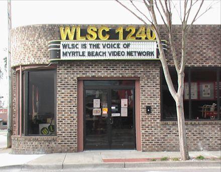 WLSC-MainStreetMarquee.jpg (38222 bytes)