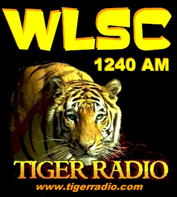 WLSC-TIGER 01.jpg (50144 bytes)