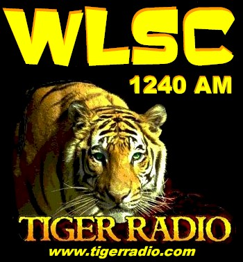 WLSC-TIGER 05.jpg (49604 bytes)