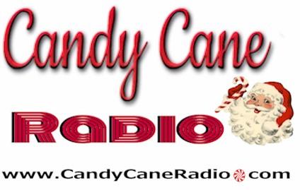 CandyCaneLogo02.jpg (31718 bytes)