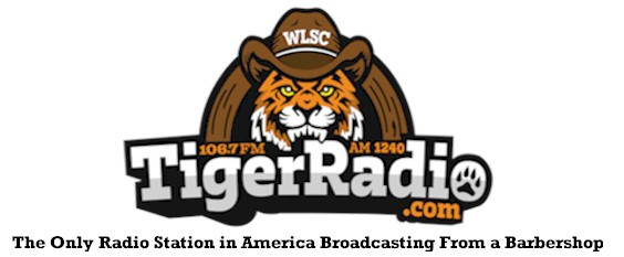 TigerRadio-BJMSummer19.jpg (30169 bytes)
